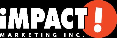 impact-logo-contact_400