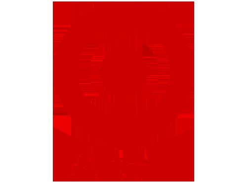 target-manufacturers-rep-logo3