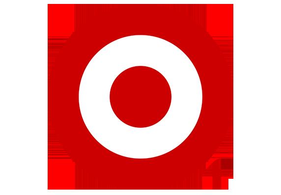 target-manufacturers-rep-logo4