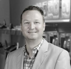 Ben Stedman - Impact Marketing