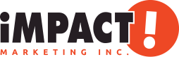 Impact Marketing