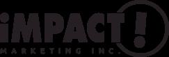 Impact Marketing - Manufacturer Representative