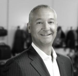 Jonathn Stedman - Impact Marketing