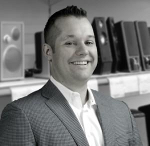 Matt Larsen - Impact Marketing