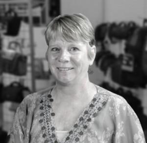 Sharen Sorenson - Impact Marketing
