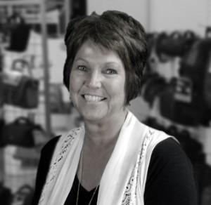 Sharon Plumdahl - Impact Marketing