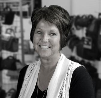 Sharon Plumedahl