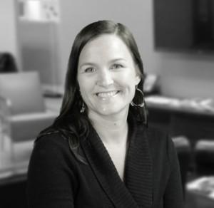 Stephanie Stimac - Impact Marketing